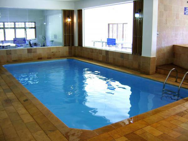 piscina-aquecida