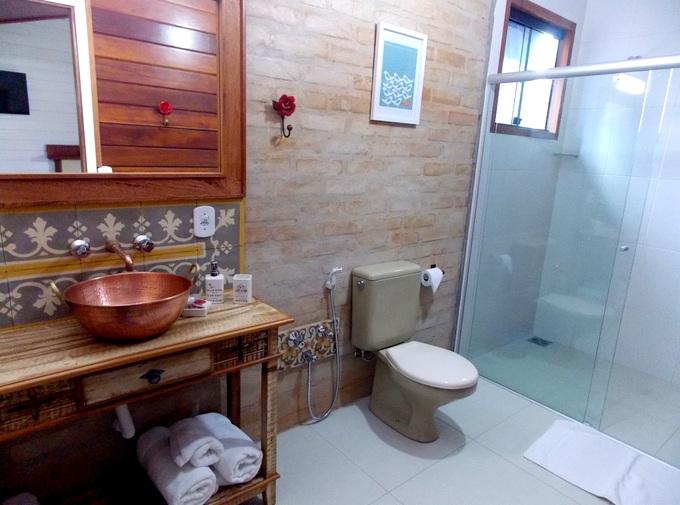http://fontedashortensias.com.br/wp-content/uploads/DSCN0127.jpg